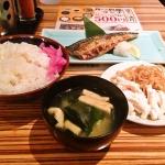 【ランチ終了】食べ放題ランチが500円!「博多満月 高田馬場店」がスゴイ!