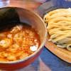 味に自信あり!高田馬場で人気のつけ麺屋「やすべえ 高田馬場店」