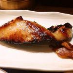 【閉店】高田馬場で美味しいお魚ランチを食べるなら「旬の味 菜々せ」が鉄板!