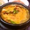 女子にオススメ!本格韓国料理の「味音(みそり)」はいかが?