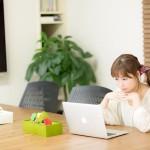 高田馬場で電源&WiFiが使える超便利なカフェまとめ