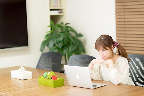 [随時更新]高田馬場で電源&WIFIが使える超便利なカフェ