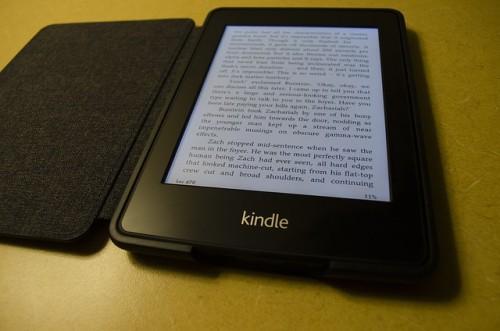 行列時の暇つぶしに!Kindleで読めるおすすめのグルメ漫画