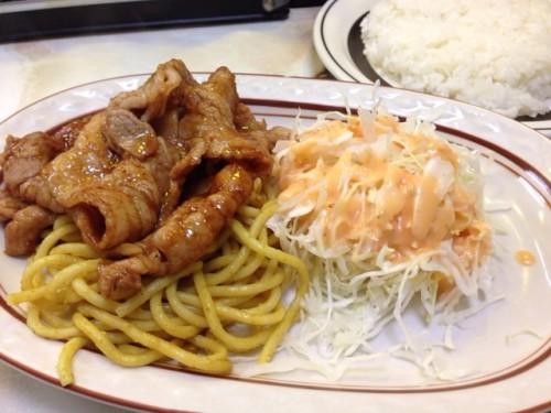 pork_yakiniku